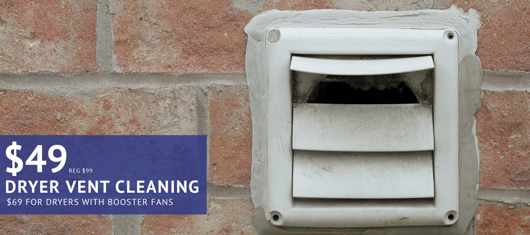 Dryer Vent Amp Air Duct Cleaning Myrtle Beach Cleaning